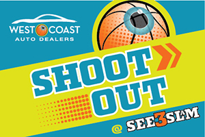 See3Slam WEST COAST AUTO SHOOT OUT