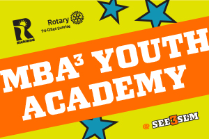 See3Slam MBA3 YOUTH ACADEMY