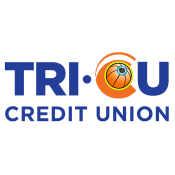 Tri Cities Credit Union