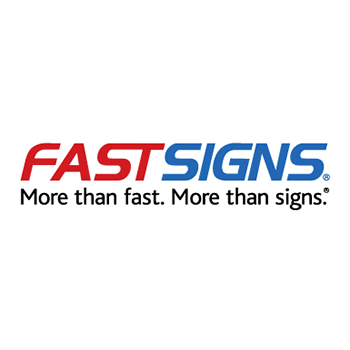 Fast Signs Kennewick
