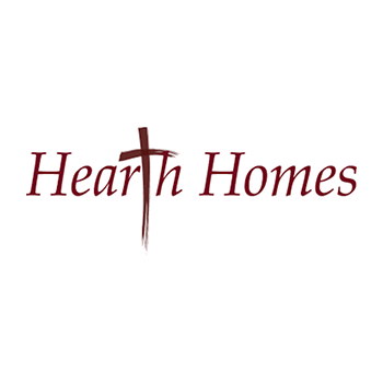 Hearth Home, Spokane