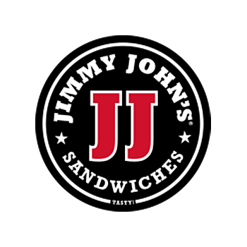 Jimmy John's Richland