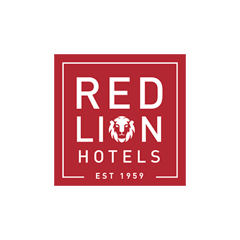Richland Red Lion Hotel
