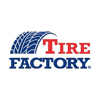 Tire Factory Pasco/Richland