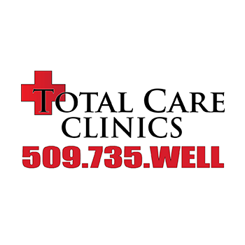 Total Care Clinics