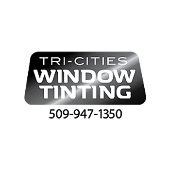 Tri-Cities Window Tinting