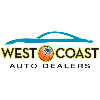 West Coast Auto Dealers